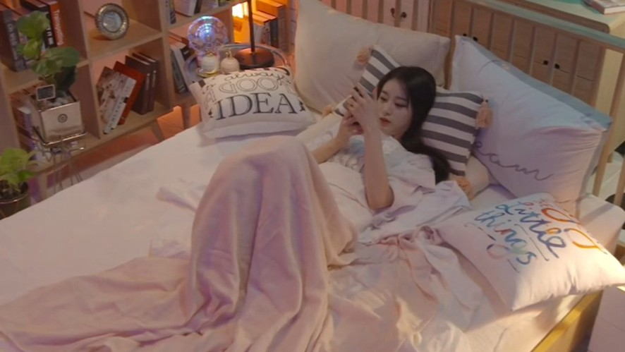 [T-ARA] 횸징의 스파링 방송 소취요🥊 (Jiyeon promising to spar with Hyomin)