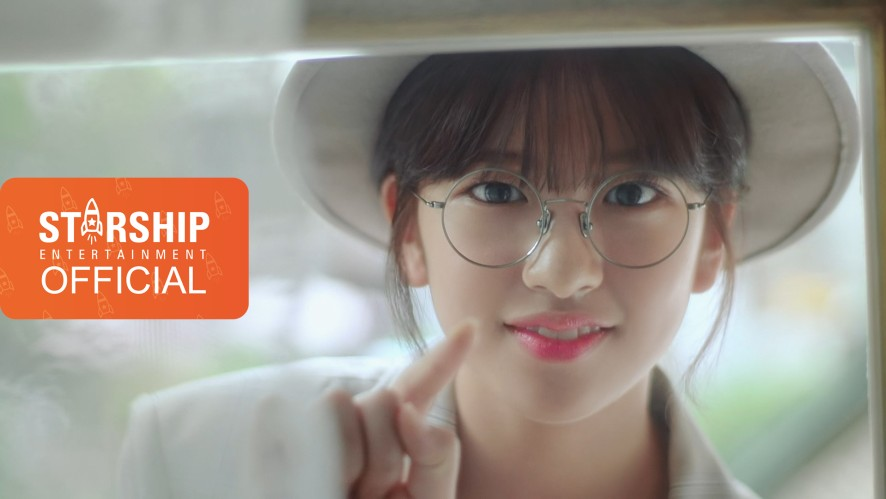 [Teaser] 유승우X산들 - OPPA (Pro.BrotherSu)