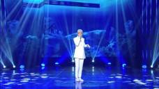 [개인무대]문별 <Aqua Man (빈지노)>(Idol Drama Operation Team)
