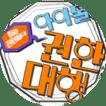 아이돌 권한대행 (IDOL FEVER)