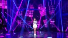 [개인무대]수정 <Suffer (찰리푸스)>(Idol Drama Operation Team)