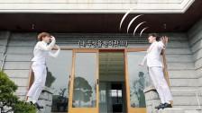 [ASTRO PLAY] 소문난 행님과의 만남 ft.뮤지컬