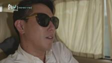 눈덩이 프로젝트 EP.9 - 윤종신의 수많은 명곡들