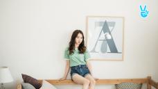 [앤씨아] 읽어주소은(♡' v '♡)