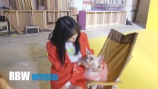 [MMMTV3] EP2 나로말 뮤비촬영 비하인드 PART 2