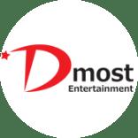 디모스트엔터테인먼트(DMOST Ent.)