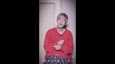 "[POCKET LIVE] DAY6(데이식스) Jae(제이) ""Hi Hello"""