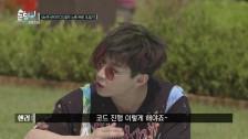 눈덩이 프로젝트 EP.16 - 프로듀서 헨리의 조정치 음악 능력 평가
