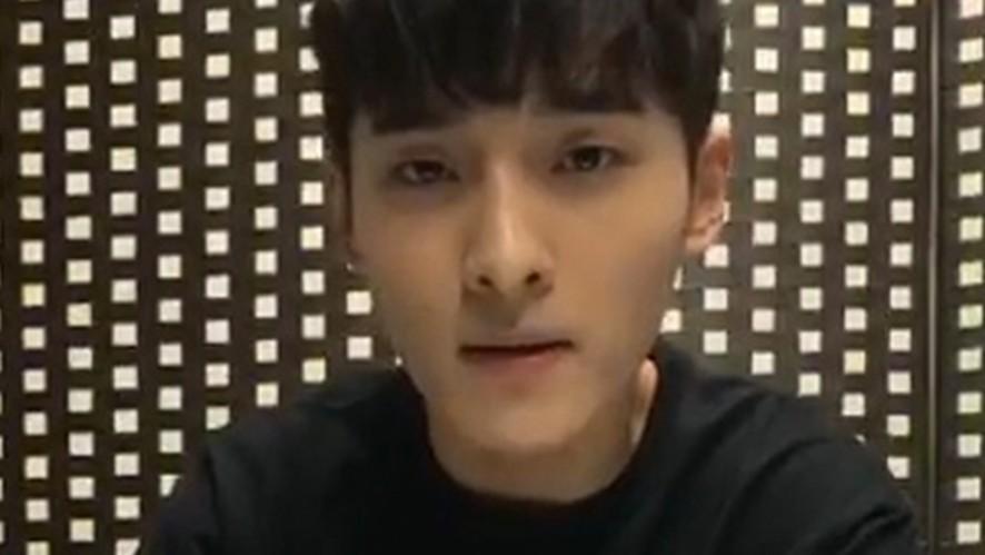 [Kim Seong Ri] 김성리 정말 완전 베리베리 잇츠뤼얼 최고다! (SeongRi's first V!)