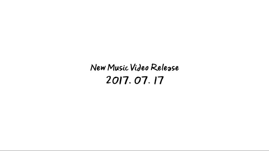 PSY - 'LOVE' (feat.TAEYANG) M/V TEASER
