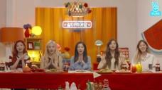 [Full] Red Velvet X EATING SHOW - 레드벨벳의 같이먹어요!