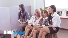 [MMMTV3 Special] EP3 아재개그 MV 비하인드(뮤비 조회수 900만 돌파)