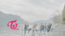 TWICE TV5 -TWICE in SWITZERLAND- EP.24
