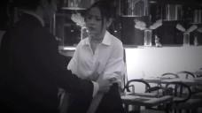 Chi Pu khóc ròng rã 5 tiếng (BTS She Was Pretty - VN Ver.)