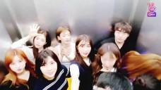 [REPLAY] Apink 에이핑크 Broadcast