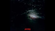 AKMU - NEW SUMMER EPISODE SCENE #2