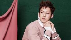 [REPLAY] 비투비 릴레이 방송 - 민혁이의 야밤 토크