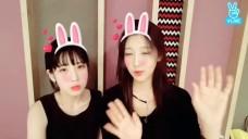 다시킨 고민쇼 ♡♡다시킨 고민쇼>♡<