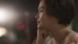 [Web Drama] Star Story_Miu Lê Tập 6