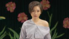 [Web Drama] Star Story_Miu Lê Tập 5