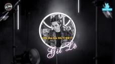M Story with GIL LÊ