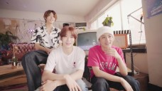 NCT 127 BOY VIDEO B - CUT #2
