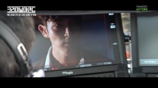 JGtrailer. 0 [ Criminalminds ]