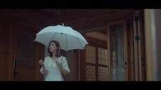 윤하(YounHa) - Take Five M/V