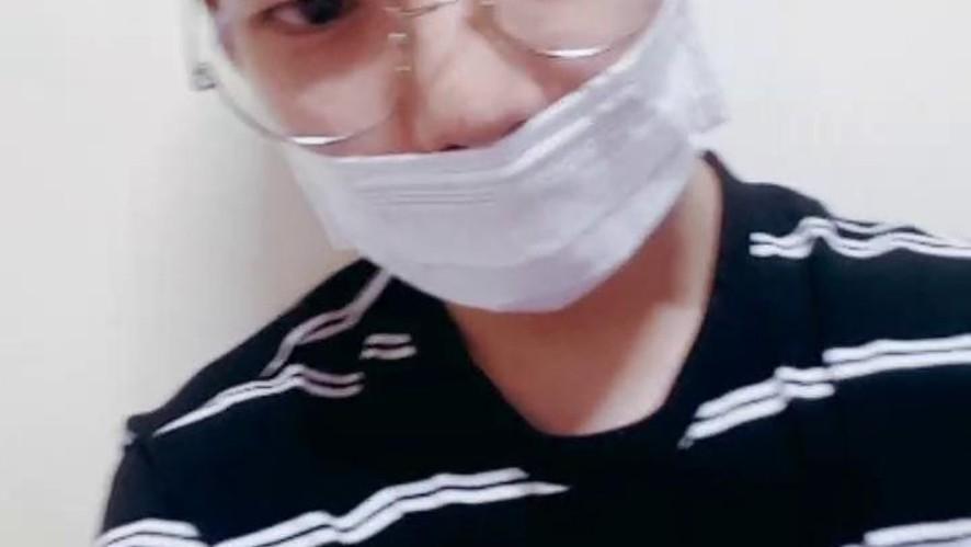 [일급비밀] 데뷔 200일 ♡ 경하