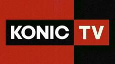 [KONIC TV] 코니들의 본격 야식 권장방송