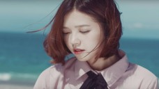 SUNI HẠ LINH - CẢM NẮNG | Teaser