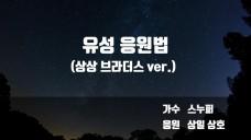 SNUPER(스누퍼) '유성' 응원법 (상상브라더스ver.)