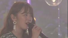 앤씨아(feat.제율) - 읽어주세요(앤씨아&슈가볼) by 오르골라이브