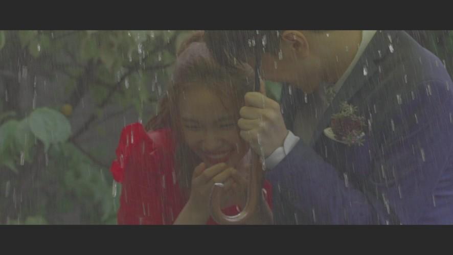 이진아 Lee Jin Ah 랜덤 'RANDOM' Official M/V