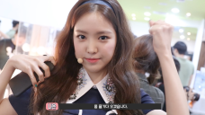Apink Diary4 EP.05 (Pink UP Showcase)