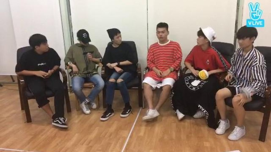 TheEastLight. Music Delivery #22