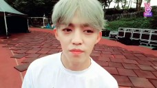 [REPLAY]SEVENTEEN 'Once a Day S.COUPS'