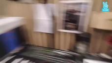 R.E.A.L 관찰카메라 [하이염🖐]