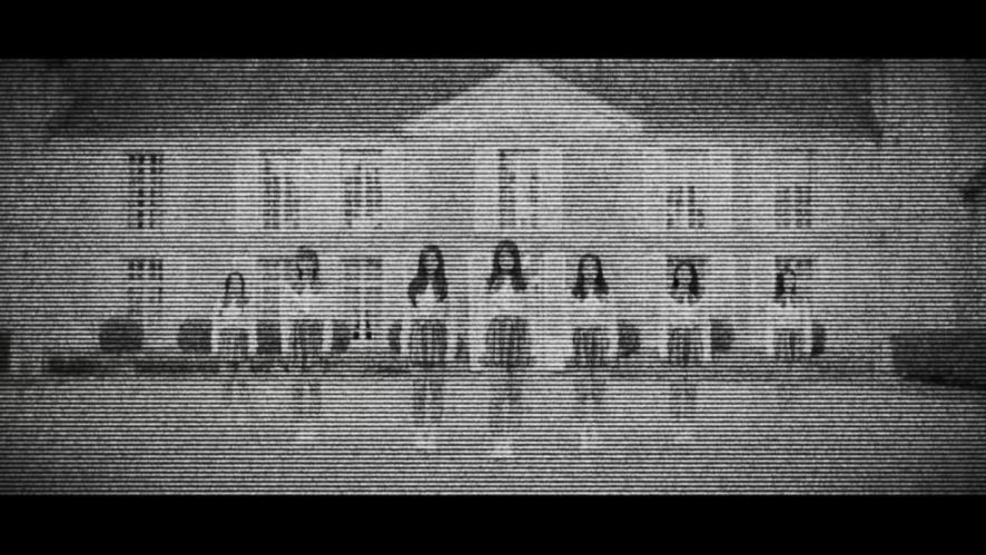 Dreamcatcher(드림캐쳐) '날아올라 (Fly high)' MV Teaser