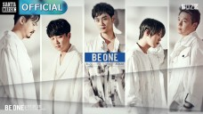 버즈(BUZZ) - The 1st Mini Album 'Be One' Highlight Medley