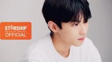 [46CM] EP.1 이광현, 첫 프로필 촬영을 하다!