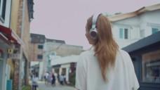 [네이버 뮤직] 뮤지션과 함께 듣는 플레이리스트, MUSICNS