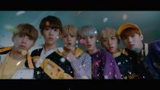 ★마이틴★ 어마어마하게(Amazing) Music Video