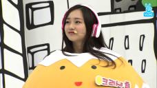 [알유레디] 크리샤 츄! 절대음감으로 1라운드 만에 부화 성공?!