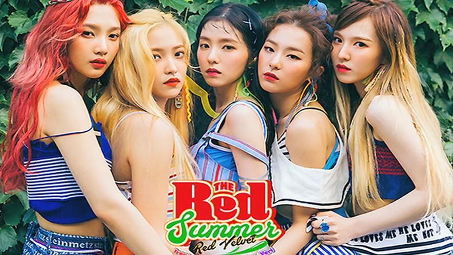 GOT7, Red Velvet, VIXX, JESSICA, Super Junior (K-Pop News)