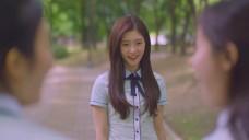 아이엠(I am) 3화 - 친구의 소중함
