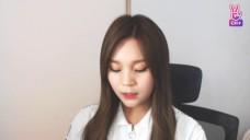 [CH+ mini replay] 오무지금 7화 Umji Now Episode 7