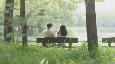 Obroject Dear Love (feat. 아형 of P.O.P) Teaser