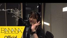 [EXID(이엑스아이디)] 해주세요 : 하니 - OMEN(Cover)