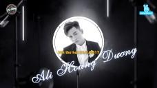M Story's Teaser With Ali Hoàng Dương